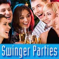 Swinger Parties