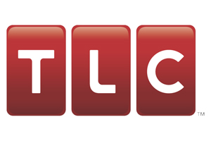 TLC Logo - courtesy TLC