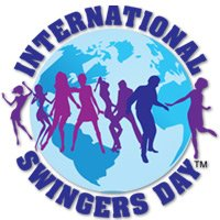 International Swingers Day August 11, 2012
