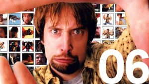 Swingers: Movie - Freddy Got Fingered