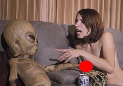 alien swingers 4