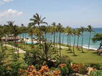 Caribe Resort * February 9 - 16, 2013