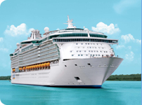 Freedom of the Seas * November 10-17, 2013