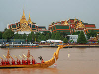 Thailand Adventure * April 26 - May 5, 2013