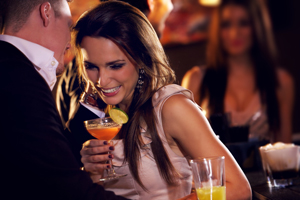 Swinger Parties and Their Benefits on Relationships