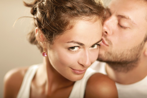 Why Swingers Have a Lower Divorce Rate than Monogamous Couples