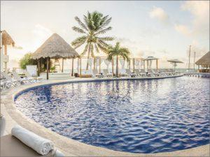 Desire Resort