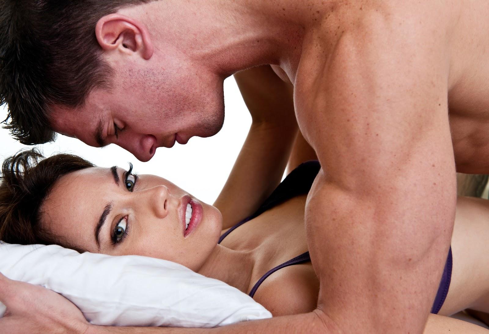 Indian love making orgasm — pic 3