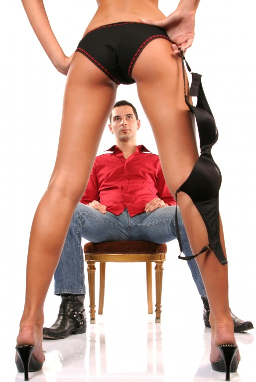 swingers web site