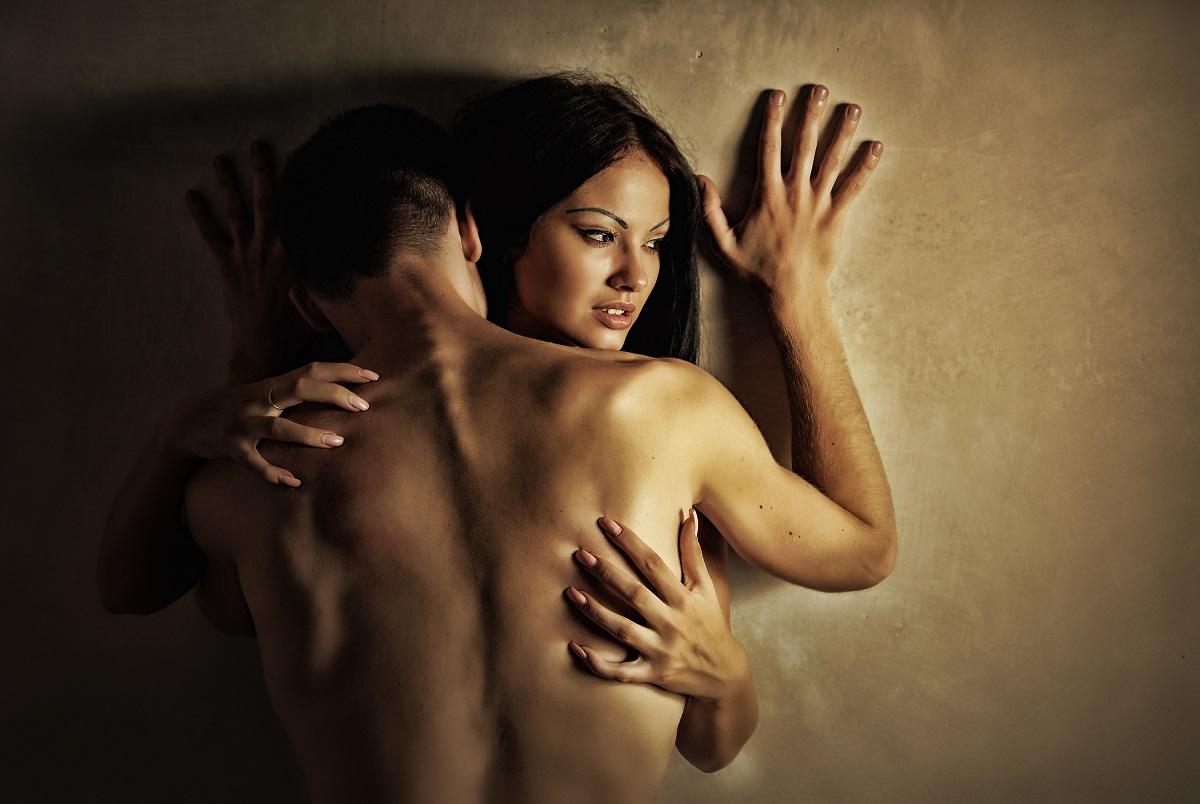 видео пособие про секс знаешь
