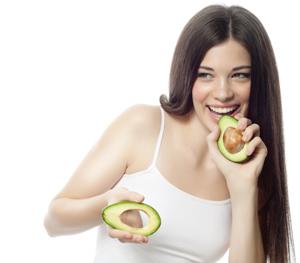 Fruits that Work as Aphrodisiac