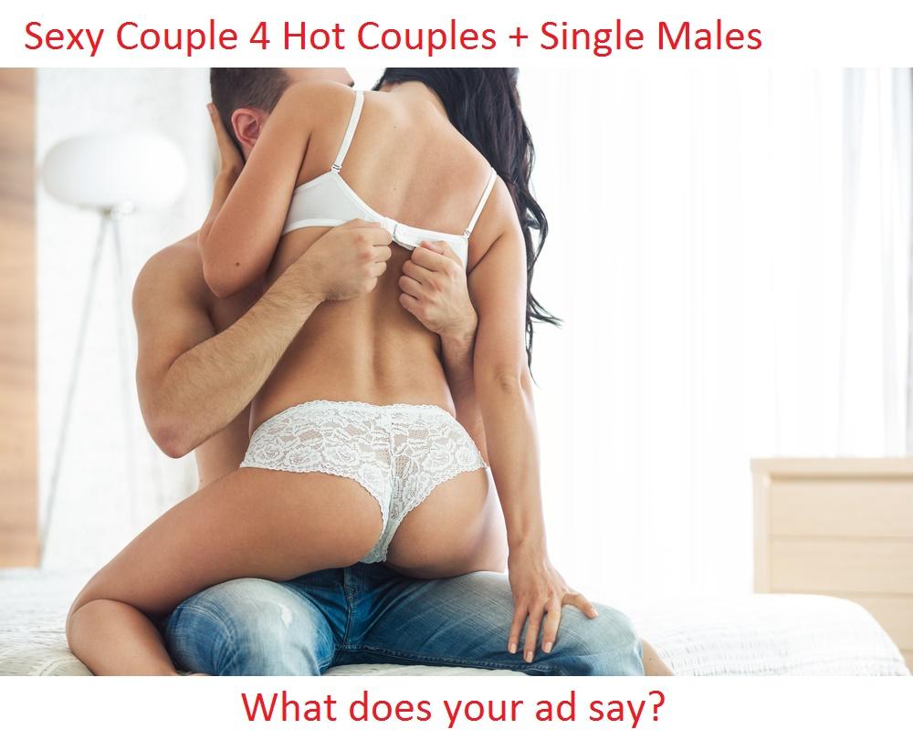 Pink world sex images download