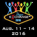 Vegas Exchange Swingers Convention