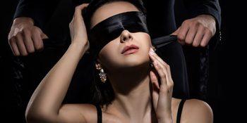 blind-seduction